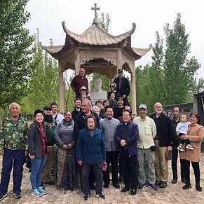 Wuyi Catholic Church 02.jpg