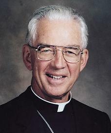 Bishop John Cummins (2011).jpg
