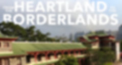 Heartlands study tour cover pic.jpg