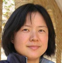 Rachel Zhu - pic 1.jpg
