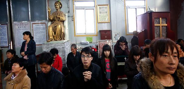 Catholic Christians in China.jpg