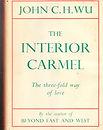 interior carmel book cover.jpg