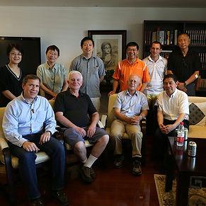 Meeting Yang Huilin [MJA 184].JPG