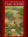 tang poetry cover.jpg