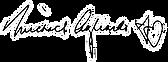 Signature - Michael Agliardo, SJ.png