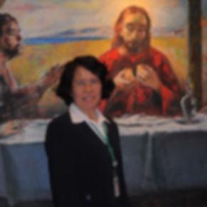 Sr. Myrna Tordillo (square).jpg