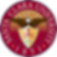 SCU seal - full color, small.png