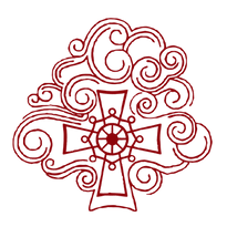 USCCA logo - red, clear bgd, no text.png