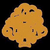 USCCA logo - gold, clear bgd, no text.pn