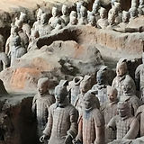 Qin Terracotta Warriors [MJA 670].jpg