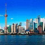 Pudong_Shanghai_panorama 2_edited.jpg