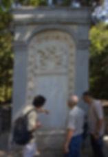 Zhalan Cemetery [MJA 018].jpg