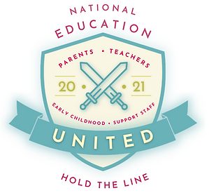 National Education United.png