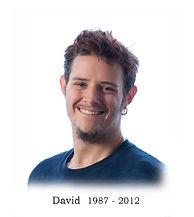 David%20Dillman_edited.jpg