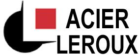 Acier Leroux