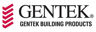 Gentek building products
