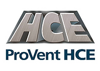 HCE ProVent