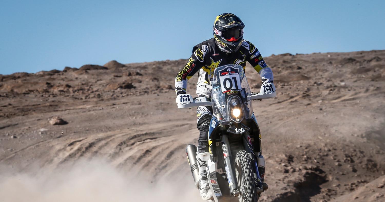 P.Quintanilla1, Etapa 4 Atacama Rally_edited