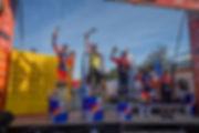 Podio final Atacama Rally 2019.JPG