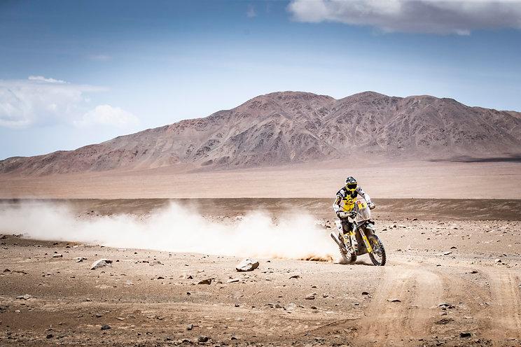 P.Quintanilla2, Etapa 5 Dakar 2019.jpg