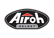 AIROH_LOGO_2019_COLOR (2).png