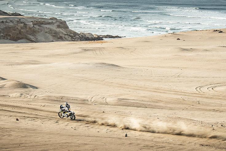 P.Quintanilla1, Etapa 7 Dakar 2019.jpg