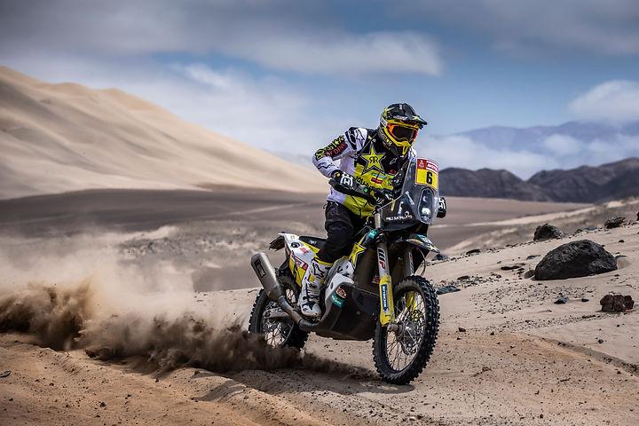 P.Quintanilla1, Etapa 6 Dakar 2019.jpg