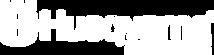 logo husqvarna web.png