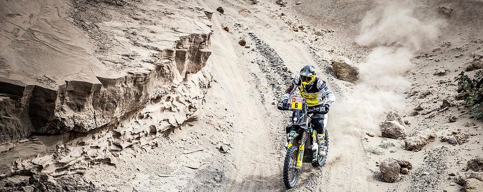 P.Quintanilla2, Etapa 4 Dakar 2019_edite