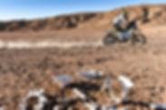Pablo Quintanilla3, Etapa 2 Dakar 2020.j