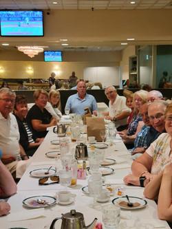 Autumn Dinner Meeting2