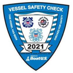 Safety%20Decal_edited