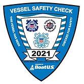 Safety Decal.2021jpg.jpg