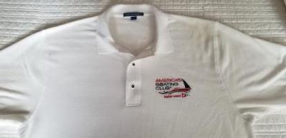 Shirtl.jpg