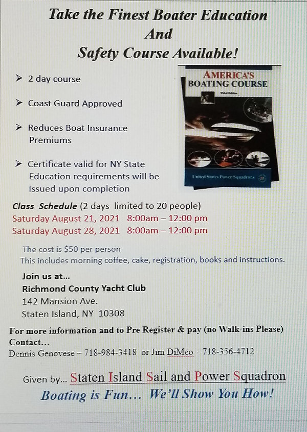 Boating Class 8-21(1).jpg