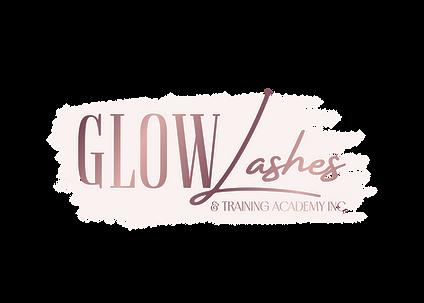Glow Logo option 2.png