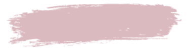 Copy of Logo Pack Elements 1 - SVG  (2)_edited.png