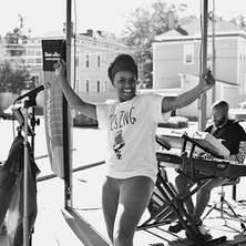 ROCK n ROLL Marathon - Savannah, GA