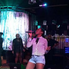 Doubles Nightclub - Savannah, GA