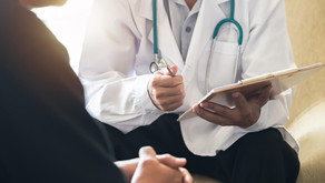 How to Improve Patient Drug Adherence from the PBM Level