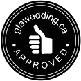GTAWeddingApproved2.png