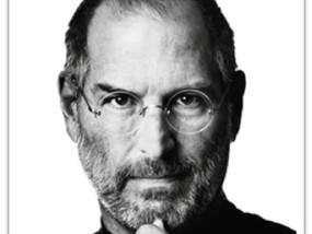 10 lições de Steve Jobs para ajudar na sua carreira