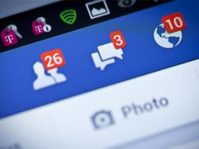 82% dos brasileiros interagem com empresas por redes sociais