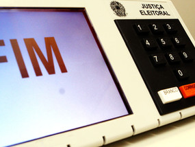 Você sabia que a Google tem a capacidade de mudar o rumo das eleições?