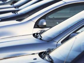 BB anuncia apoio de R$ 3,1 bi ao setor automotivo
