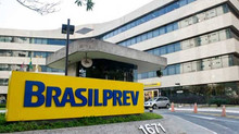 Brasilprev atinge lucro líquido de R$ 723,7 mi no semestre