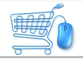 3 tendências dos consumidores que compram na internet