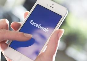 Facebook lança função para SAC dentro da rede social