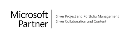 MS Partner Logo