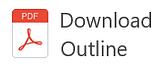 DownloadOutline.png
